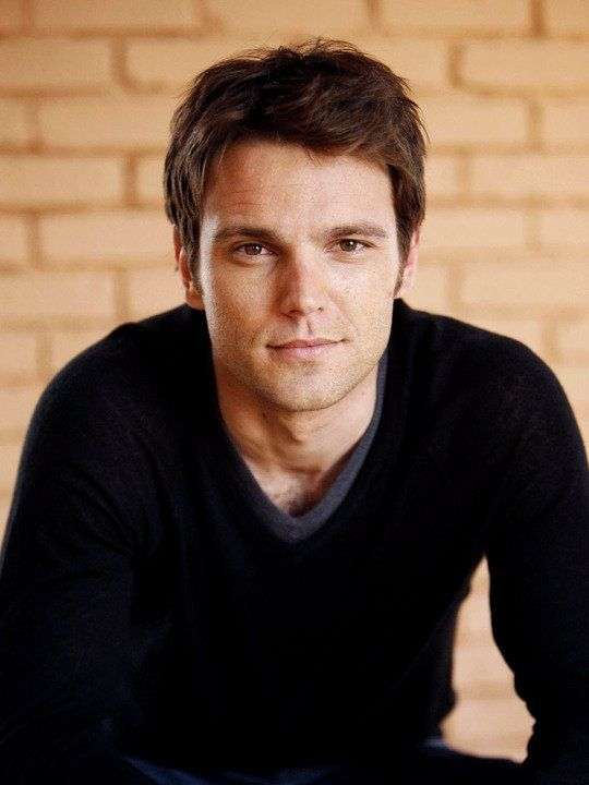 young and the restless pictures | Chris Engen as Adam Newman