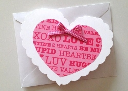 72 best Preparing for Valentine\'s Day images on Pinterest ...