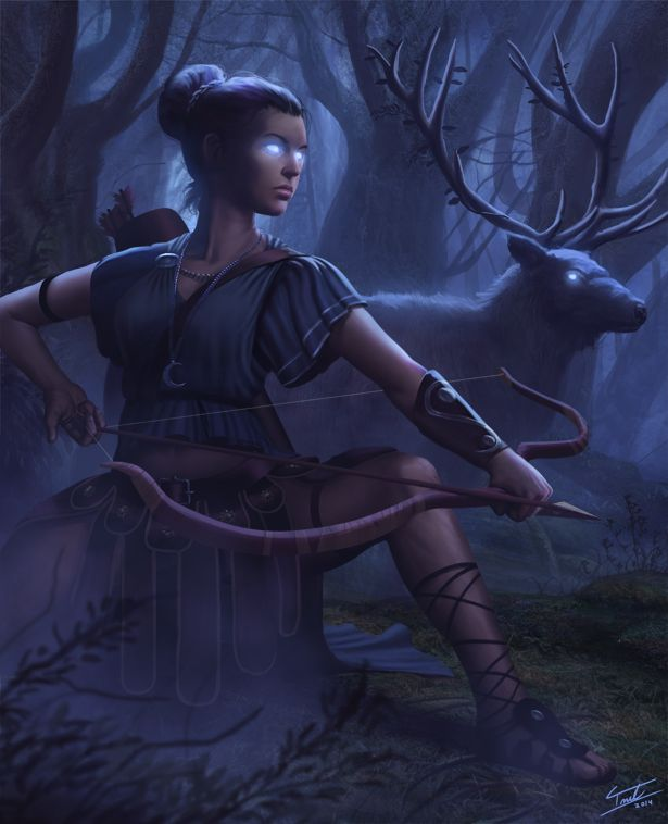 35 best Artemis and Apollo images on Pinterest | Apollo ...