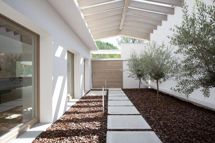 Casa Sulla Collina - Picture gallery
