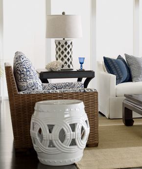 Ethanallen.com   Ethan Allen | Furniture | Interior Design | Shop By Room |