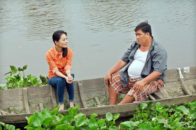 Người Thương Kẻ Nhớ | Lets Việt