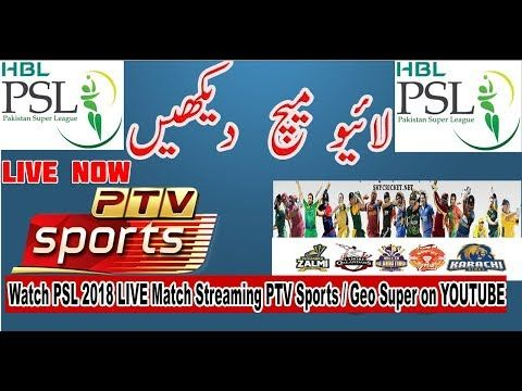Psl live streaming 2018 - Psl 2018 teams and players - PSL 2018 Schedule - PSL Live • Viral Point Tube -psl live streaming, psl live, psl live match, psl live score, psl live streaming 2018, psl streaming, live psl, psl live updates, psl live streaming, watch live psl online