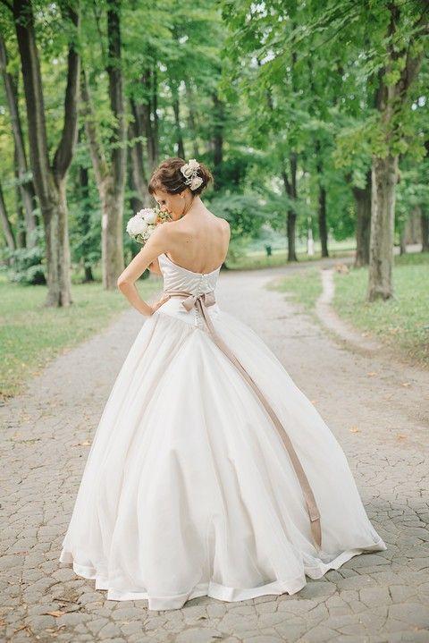 nevesta svadobný salón valery1