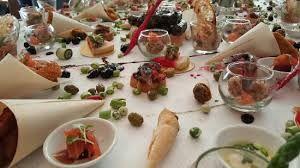 תוצאת תמונה עבור modern restaurant jerusalem