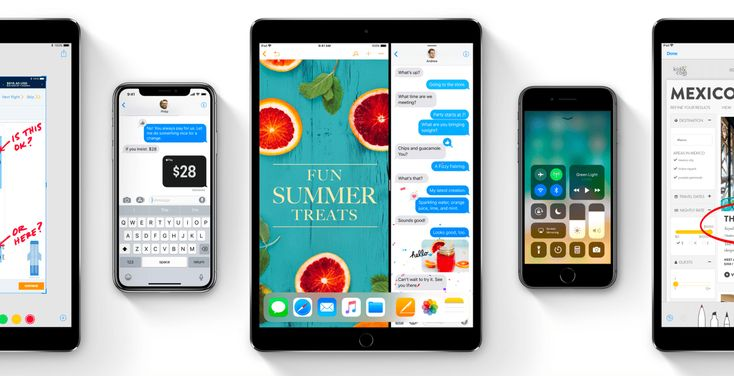 Apple will require support for iPhone X screen iOS 11 and watchOS 4 on April 1  Starting April 1 2018 Apple will require all new iPhone and universal apps to natively support the iPhone X Super Retina display as well as requiring newiOS apps to be built with iOS 11 SDK or later and new Apple Watch apps to be built with the watchOS 4 SDK or later. Apples Developer Programnotifieddevelopers about the new requirements in an email this afternoon.  Apples push for Super Retina display support…