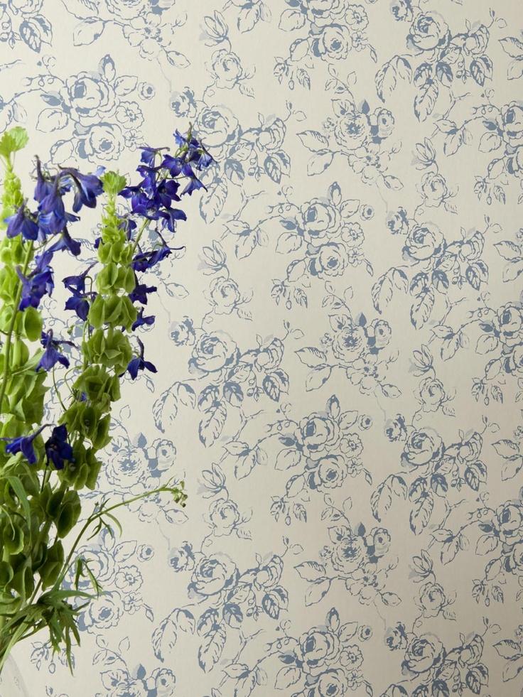 1000 images about clarisse wallpapers on pinterest framed wallpaper soft pastels and pastel. Black Bedroom Furniture Sets. Home Design Ideas