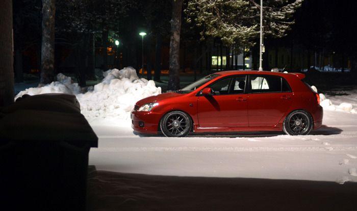 winter_finland.jpg (700×414)