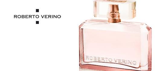 """Gold Bouquet: Roberto Verino presentó hace tan solo unos meses la nueva versión de su exitoso perfume Roberto Verino Gold. En esta ocasión se añade al nombre la palabra """"bouquet"""".    http://www.perfumissimo.com/perfumes-mujer/roberto-verino/gold-bouquet/    #robertoverino #perfumes #perfumesdemujer #goldbouquet"""