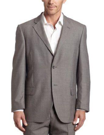 Dockers Men`s Suit Separate Coat $85.00Coats 8500, Coats Click, Men Suits, Dockers Men S, Coats 85 00, Separation Coats, Suits Separation, Suits Jackets, Men S Suits