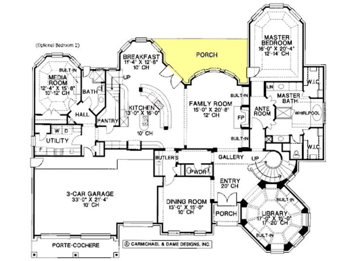 563 best home architecture images on pinterest live home and architecture