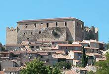 Gréoux-les-Bains photo greouxbains0012s.jpg (9 k)