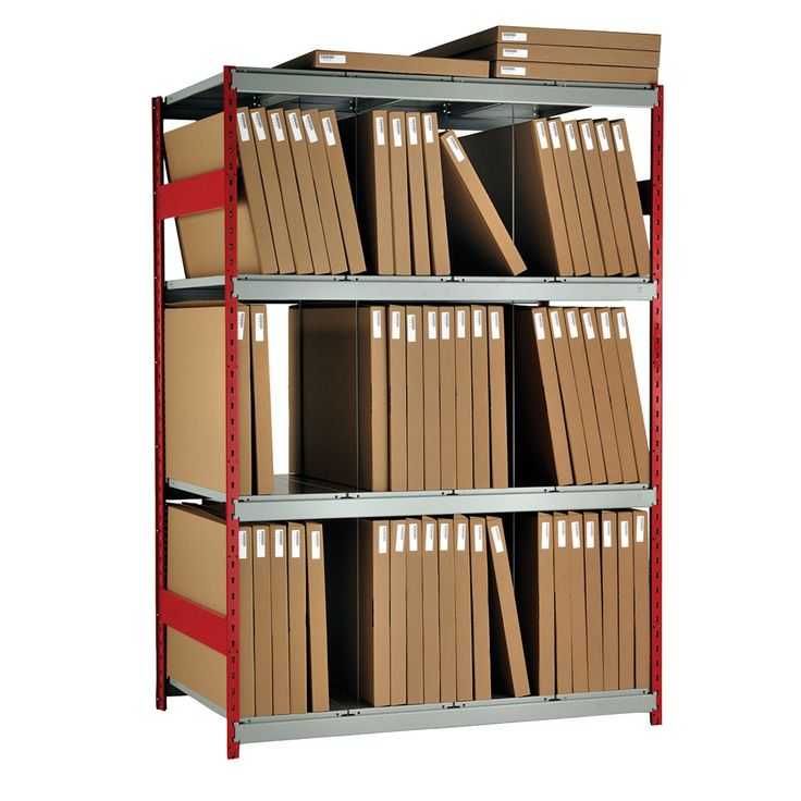 Mat Rack (Double) : No. Shelves:4 / Width (inches):60 / Height (inches):87 / Depth (inches):36 / Net weight (lb.):296.26 / Functional design that ensures it's easy to use. / 300 lb capacity per rail.. / Versatile structure, to which a wide range of accessories can be added. / For personalized configuration, contact us!