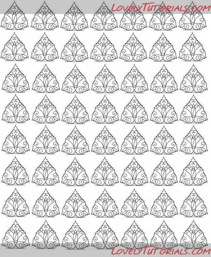 Cake Frosting Design Templates : 134 best images about Royal Icing filigree on Pinterest ...