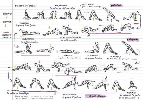 >>>> Voici pour en savoir plus sur le Yogapour vous <<<< Enchainement yoga soir Source google image: http://www.manava-yoga.com/image_pdf/pratique-chakras.jpg Related posts: Enchainement postures hatha yoga Yoga en ligne débutant Enchainement yoga soir Cours de yoga débutant Yoga du soir debutant Enchainement de yoga Enchainement yoga Yoga enchainement