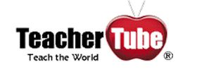 Educational Technology and Mobile Learning: The 3 Best Alternatives to YouTube for Teachers