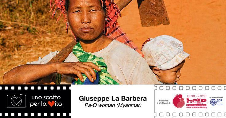 """""""La fotografia è stato lo strumento che meglio di qualsiasi altro mi ha consentito di fermarmi a osservare la realtà e percepirne la fascinazione"""". Giuseppe La Barbera per #unoscattoperlavita ▶▶▶▶ http://goo.gl/GmavSE"""