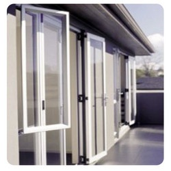 upvc windows manufacturers https://upvcfabricatorsindelhi.wordpress.com/ https://stainlesssteelfabricatorsindelhi.wordpress.com/