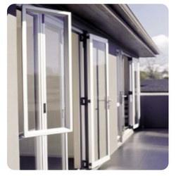 upvc windows manufacturers https://upvcfabricatorsindelhi.wordpress.com/ https://stainlesssteelfabricatorsindelhi.wordpress.com/
