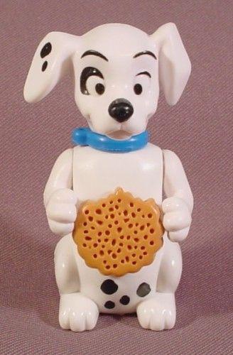 220 Best Fast Food Toys Images On Pinterest Disney Toys