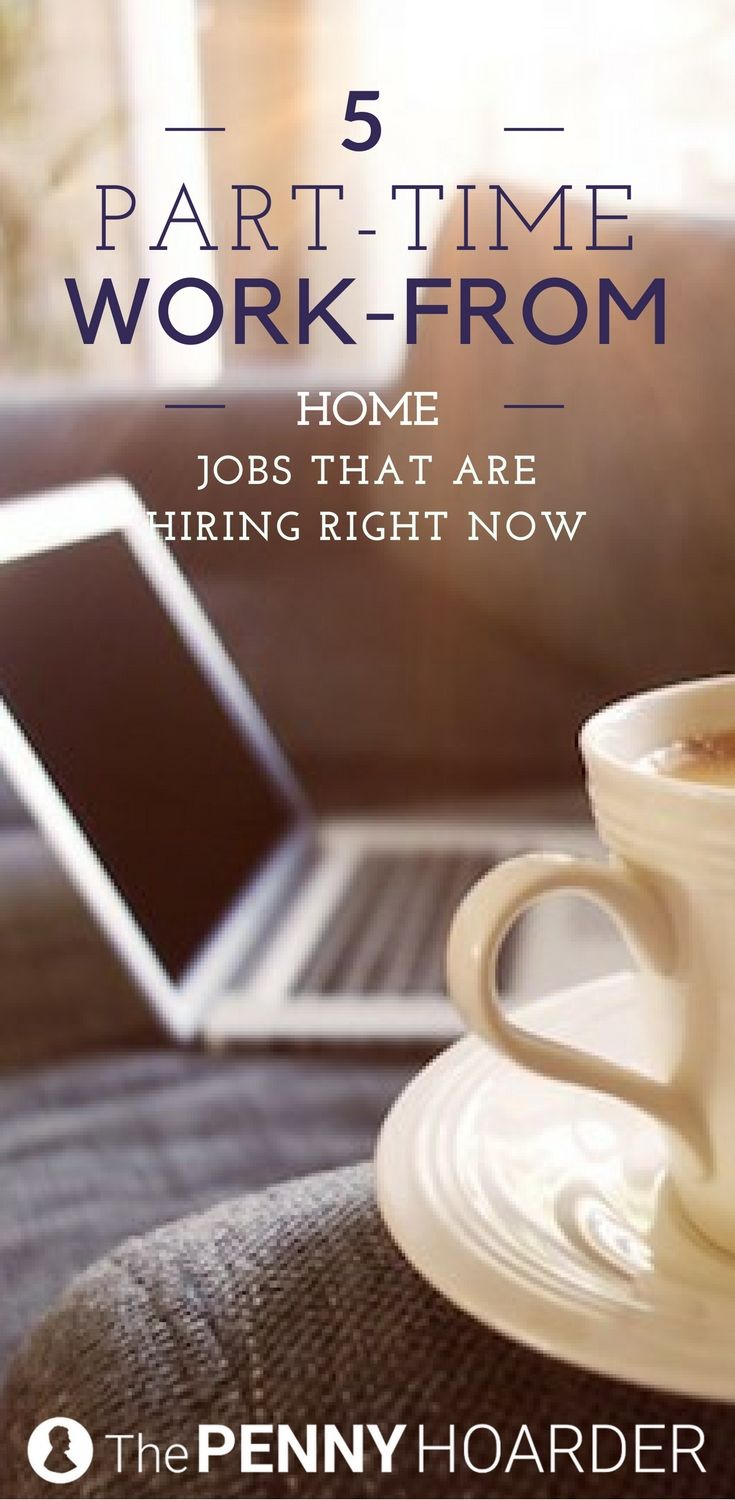 top 25 ideas about work at home jobs work from home think part time work from home jobs are hard to