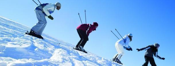 Pour la deuxième année consécutive la France reste leader sur le marché international, malgré l'impact d'un calendrier scolaire défavorable. Avec 57,9 millions de journées skieurs vendues, les domaines...