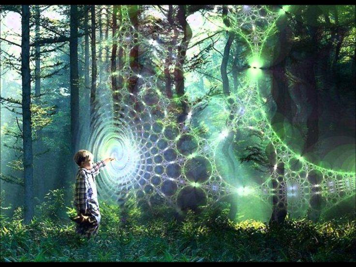 435 best Fantasy Art: Worlds II images on Pinterest | Fantasy art ...