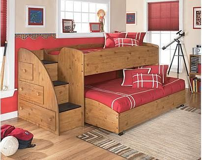 Want This In A Full For Colton Futur Home Pinterest