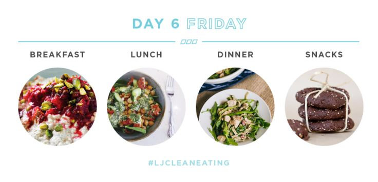 0606_cleaneating_day6
