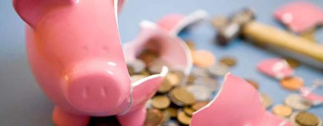 Quick Cash Loans for Emergencies South Africa #loan #consolidation #calculator http://loan.remmont.com/quick-cash-loans-for-emergencies-south-africa-loan-consolidation-calculator/  #quick cash loan # Quick Cash Loans for Emergencies Quick Cash Loans for Emergencies South Africa No matter how good your budget planning is, you may still end up with unexpected expenses which have to be paid on an urgent basis. In this situation, you can use one of the many emergency cash loans available…The…