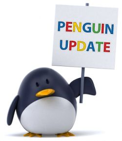 Google Penguin 3.0 and SAPE Links. Do they still work?