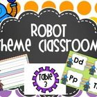 With this purchase you will get 4 cubby labels (editable), 3 different designs: Desk name plates (editable), table labels, and word wall letters.  ...