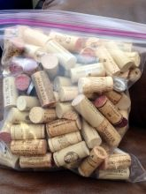 Wine Corks for sale!