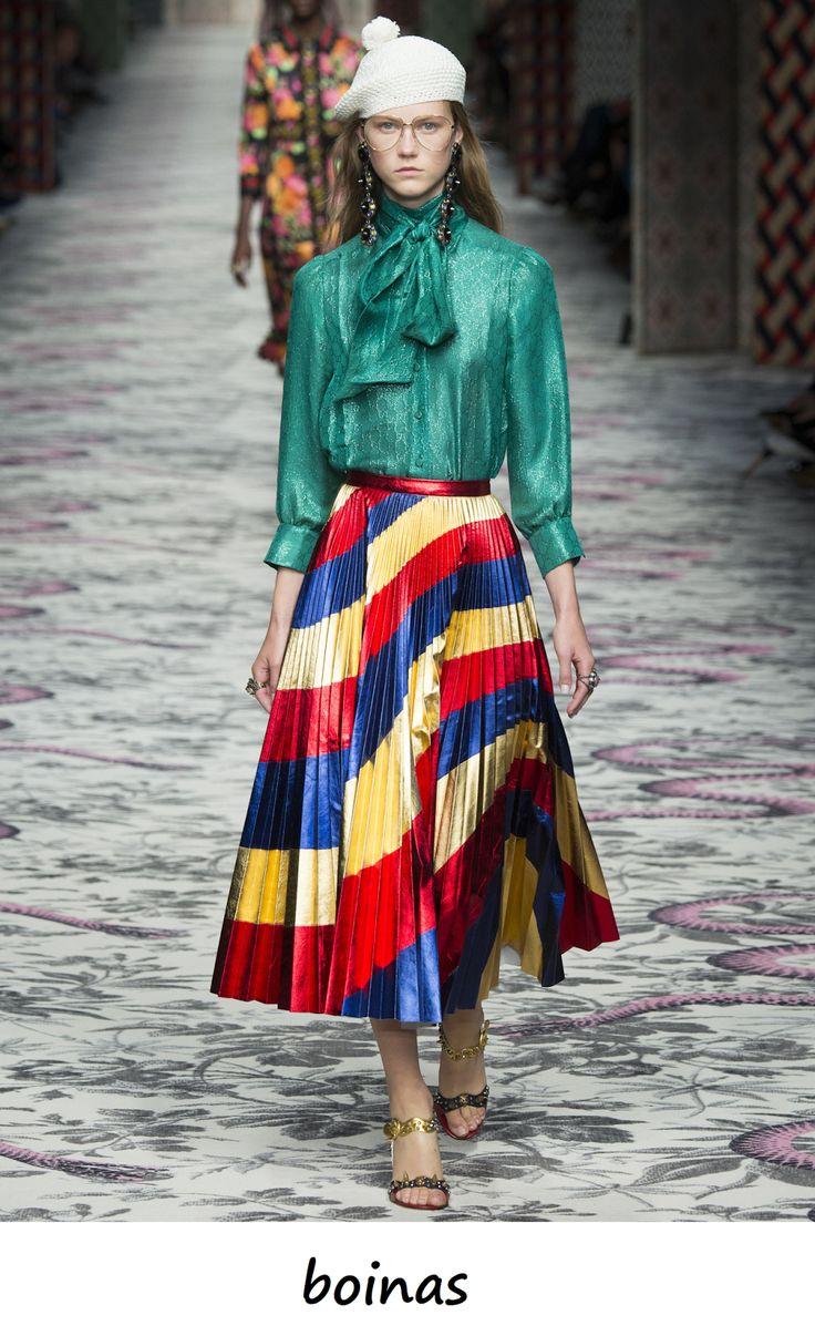 Moda no Sapatinho: está na berra # 29