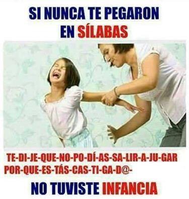 #toquedehumor #divertido
