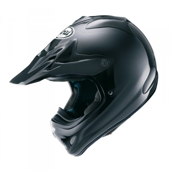 22 best casques cross images on pinterest frances o 39 connor mopeds and motor scooters. Black Bedroom Furniture Sets. Home Design Ideas