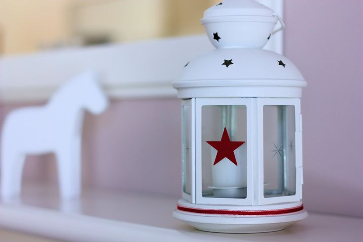 70 Best Images About Candles Amp Lanterns On Pinterest Christmas Tree Design Silver Candles And