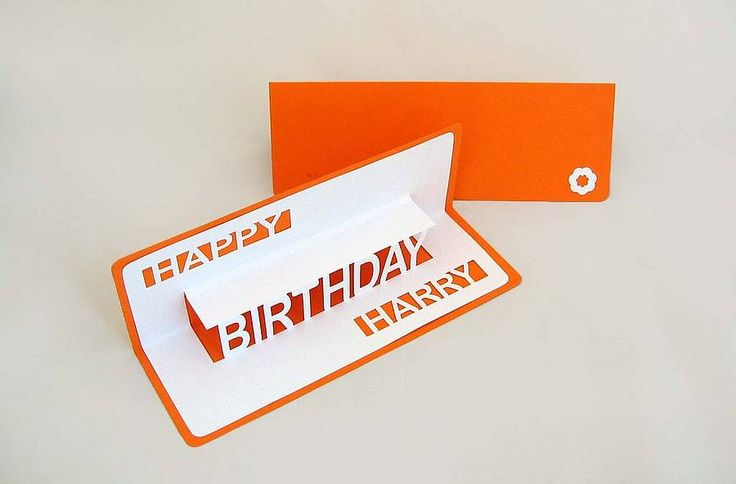 original_name_pop_up_card_orange.jpg (900×592)