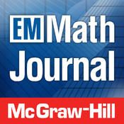 On the Cart - Everyday Mathematics® Digital Student Math Journal ©2012 by McGraw-Hill School Education Group