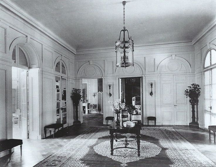 Difference Between Foyer And Entrance : Best my gilded age favorites images on pinterest