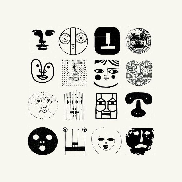 Design as Art by Bruno Munari - Wurkit