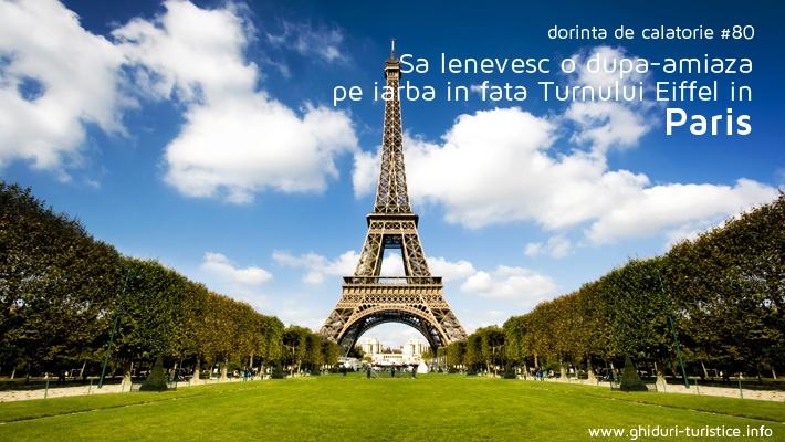 #Paris  Locuri pe care imi doresc sa le vad (partea 9).  Vezi mai multe poze pe www.ghiduri-turistice.info