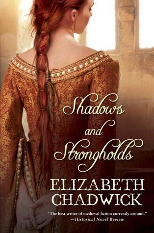 Shadows and Strongholds http://books.google.com/books/about/Shadows_and_Strongholds.html?id=gS6mNcUUNKYC