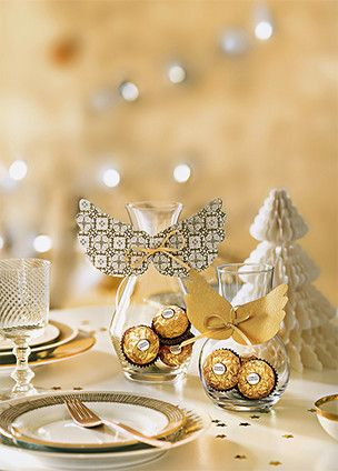 Die Besten 25 Ferrero Rocher Ideen Auf Pinterest Hausgemachte Pralinen Schokoladen Haselnuss