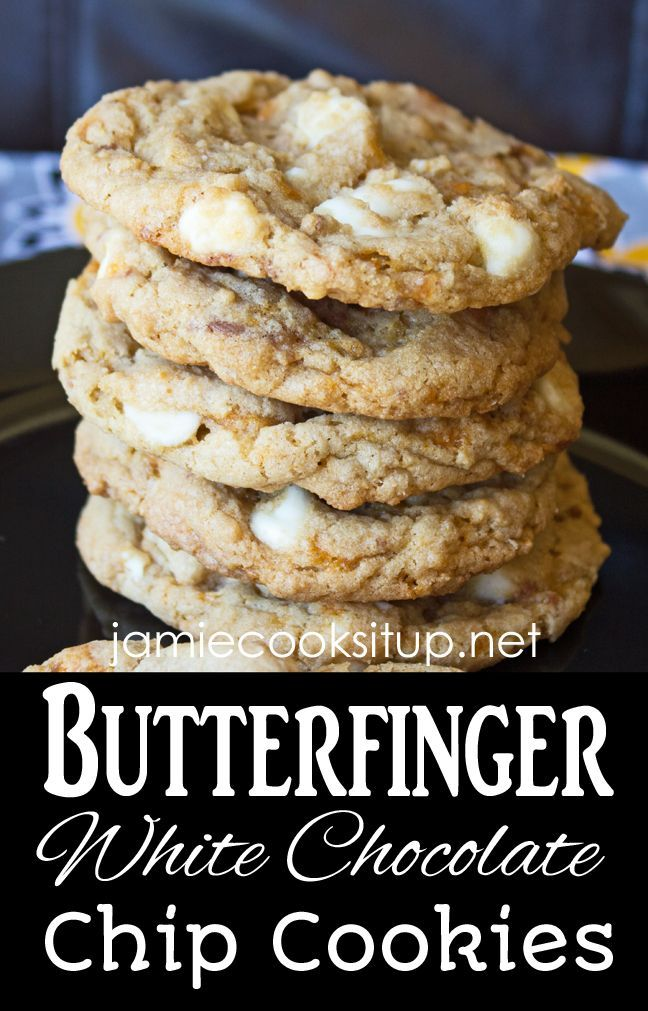 + images about cookies on Pinterest   Chocolate chip cookies, Cookie ...