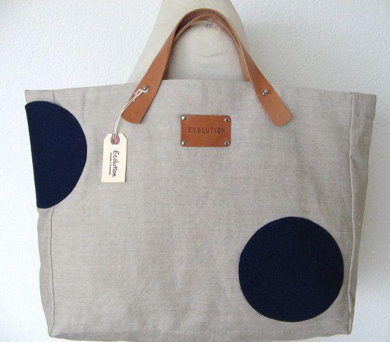 72 best Beach Bags images on Pinterest | Beach bags, Beach totes ...