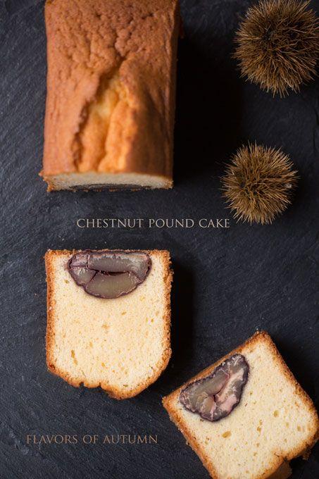 栗をふんだんに使ったお高いパウンドケーキ、栗のテリーヌ を真似たつもりが、 栗が大きすぎて見た目が全く違う仕上がりに。 生地を型に入れ終えて、...
