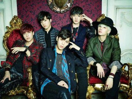 Boys Republic(少年共和国)、日本デビュー・シングル - TOWER RECORDS ONLINE