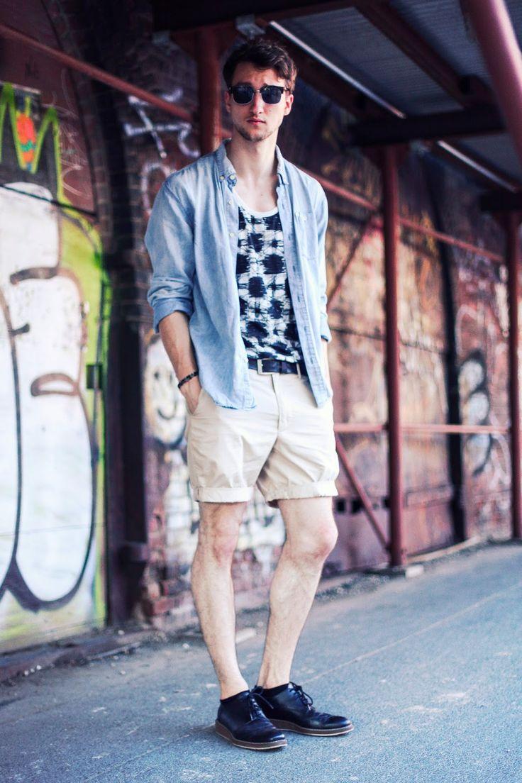 One Dapper Street, Dapper European Indie Designer Fashion Clubmaster Sunglasses 8598