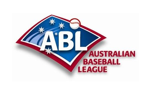 Baseball upcoming events for today ABL schedule. Calendar Australian Baseball League fixtures by week and by team - InetBetting.